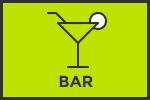 Bar Alys Hôtel