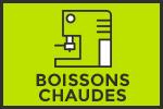 Boissons Alys Hôtel