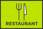 Restaurant Alys Hôtel