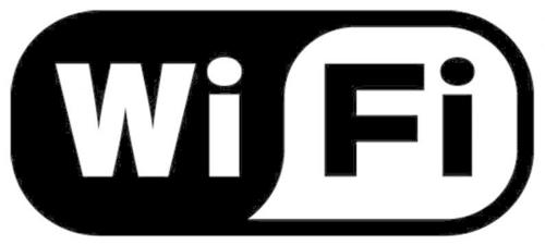 7215-wifi-logo-s-