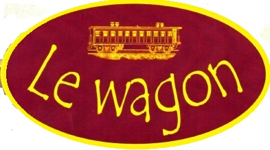 logo Wagon1