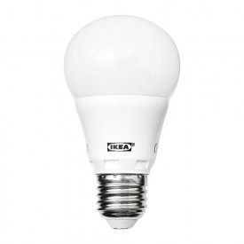 ledare-ampoule-led-e__0212706_PE366734_S4